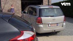 'Pop-up Rechtbank' onderzoekt absurde zaak: wat als je je eigen parkeergarage niet meer kan uitrijden?