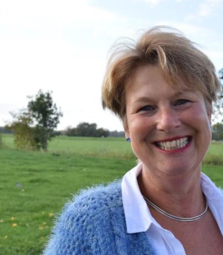 Dankzij Marieke gaan de koeien op Breeveld de hele wereld over