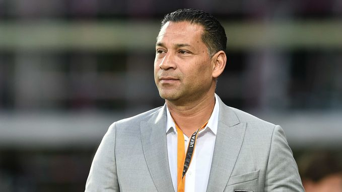 "Vitesse-coach hekelt ref: ""Arbiter ontnam ons een doelpunt"""