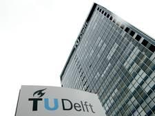 Gemeente en TUlichten plannen voor TUNoord nader toe