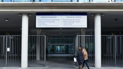 Minder zelfdodingen in Brussel