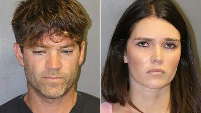 Nog minstens zes andere slachtoffers van chirurg die samen met partner vrouwen drogeerde en misbruikte