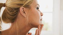 Kun je afvallen zonder er ouder uit te gaan zien? Onze experts geven antwoord