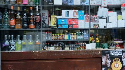 Ondanks discussie met lokaal Vlaams Belang laat burgemeester nachtwinkels  om 22 uur sluiten