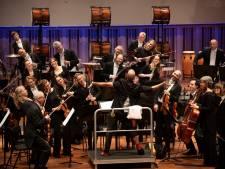 Leerlingen Zuidoost-Brabant over klassiek muziek-project: 'O, maar díe muziek ken ik wel!'