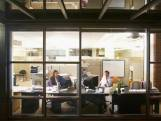 Al duizenden werkgevers betrapt op corona-inbreuken