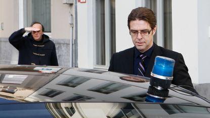 Brusselse KI buigt zich voor vierde maal over Operatie Kelk