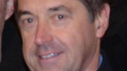 Schepen Peter De Witte neemt afscheid van politiek (met goed rapport)