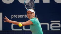 Elise Mertens verovert derde WTA-titel in Lugano