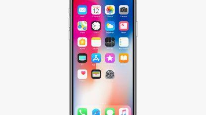 Dure iPhone breekt Apple zuur op
