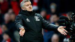 """Onze man in Engeland ziet dat Manchester United een club in transitie is: """"Opgelet voor de omschakeling, daarin zijn ze dodelijk"""""""