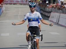 Vos, Kuijstermans en Blaak naar wielerwedstrijd de Draai in Roosendaal