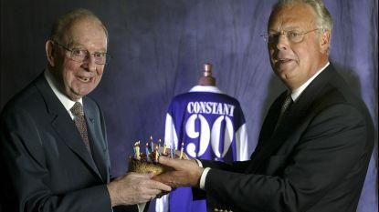 Vijf Europese bekers, 20 landstitels, maar ook omkoopaffaire en zwart geld: komt er na 47 jaar een einde aan de Vanden Stock-dynastie bij Anderlecht?