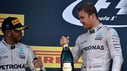 Mercedes spreekt partijdigheid binnen team tegen in open brief