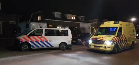 Geen cel meer voor 18-jarige voor rol bij brute woningoverval in Nijmegen