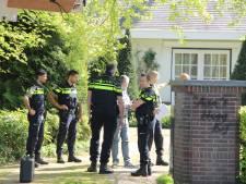 Mogelijke betrokkenen gewelddadige overval op Arnhemse (78) gevonden
