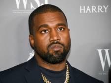 C'est officiel: Kanye West sera bien candidat à la présidentielle américaine