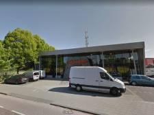 Muziekwinkelketen Keymusic met filiaal in Eindhoven failliet