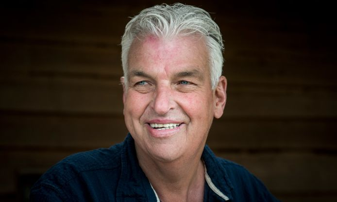 Geert-Jan.