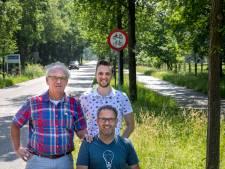 Ploegentijdrit Groene Corridor maakt de verbinding tussen Eindhoven en Oirschot