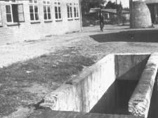 Speciale tunnel voor SS'ers ontdekt in Kamp Amersfoort