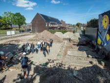 Breda kietelt ontwikkelaars met miljoenen: 'Het lijkt de Postcodeloterij wel'