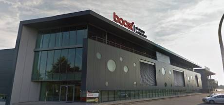 Boost Group Nieuwkuijk failliet