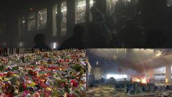 Dag op dag: Zwaarste aanslagen in geschiedenis van ons land