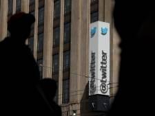 Oud-medewerkers Twitter beschuldigd van spionage voor Saoedi's'