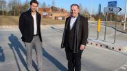 Laatste afslag 'Ovaal van Wippelgem' gaat vrijdag open: Wippelgem, Kluizen en Ertvelde rechtstreeks naar R4