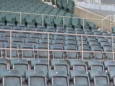 Tien vragen over de koers van de KNVB in onzekere corona-tijden