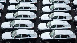 Waarom je beter wacht met een nieuwe auto te kopen