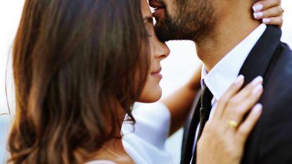 NINA's valentijnsenquête: 70% doet eigenlijk liever niet mee aan de hoogmis van de liefde