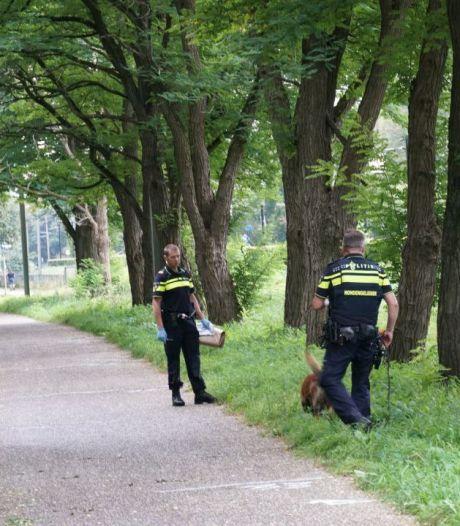 Inbrekers die met kroos in hun haar in weiland bij Wijhe werden gepakt moeten vijf maanden de cel in
