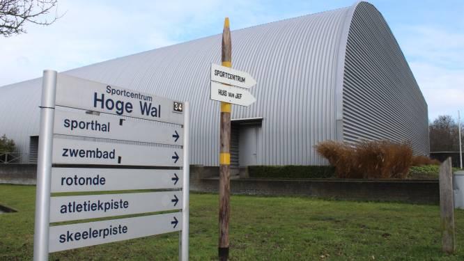 Inwoners van Evergem, Assenede, Kaprijke en Zelzate moeten naar sporthal Hoge Wal voor coronaspuit