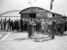 Nieuwscafé: het nieuwe Bevrijdingsmuseum Groesbeek