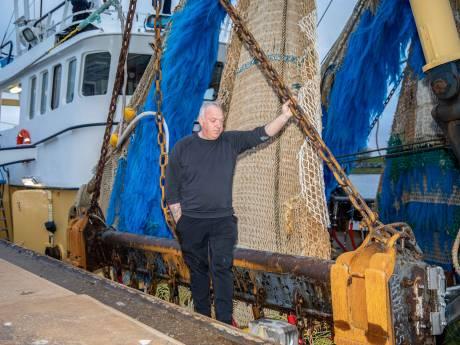 Zeeuwse vissers staan voor een spannend jaar