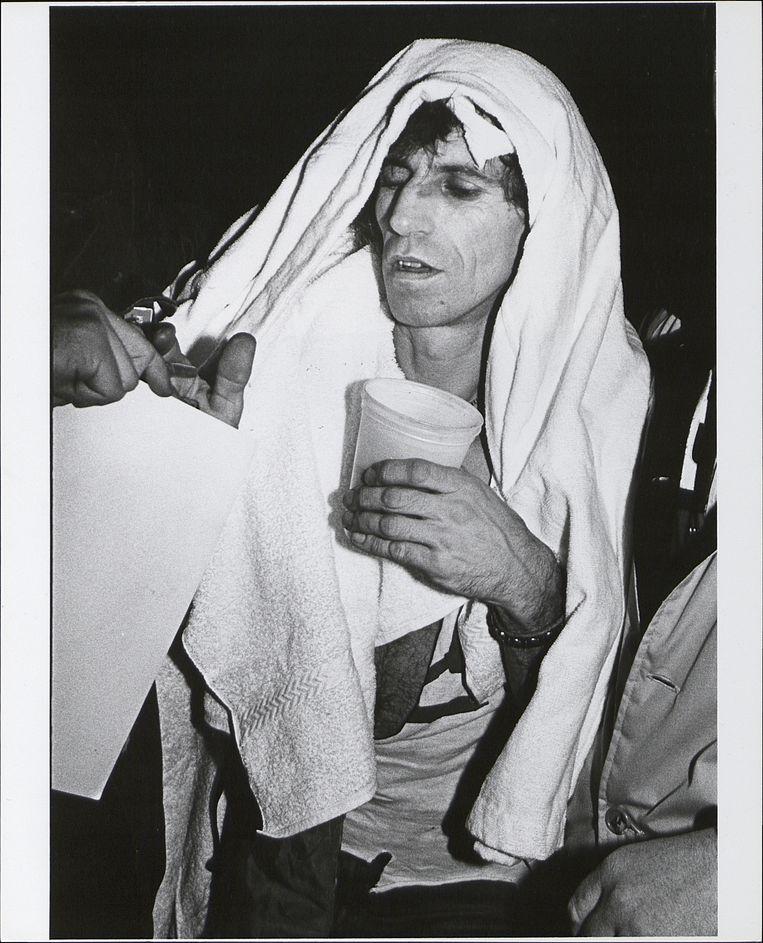 Verenigde Staten, 1990. Beeld The LIFE Picture Collection/Gett
