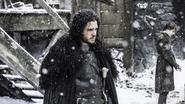 Er zijn vier (!) spin-offs van Game of Thrones op komst
