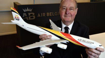 Primeur: Air Belgium zorgt voor allereerste langeafstandsvlucht vanuit Charleroi