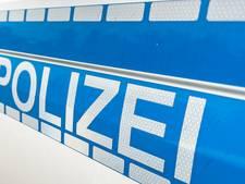 Zwaargewonden bij ongeval in Itterbeck, veroorzaker mogelijk onder invloed