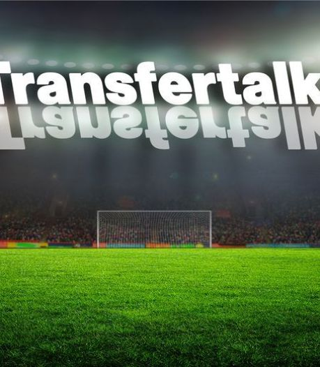 Harroui ziet FC Groningen wel zitten, Leicester haalt Turks international