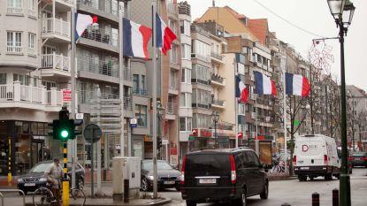 Gemeente test Shop & Go: 30 minuten gratis parkeren in de handelszones van Knokke-Heist