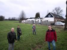 Winterswijk wijst weilanden tegenover Obelink aan als nieuw bedrijventerrein
