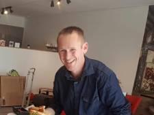 Dit restaurant in Oud-Beijerland serveert alleen maar tosti's: 'met de gekste smaken'