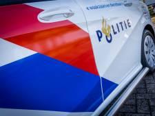 16-jarige Amsterdammer doodgestoken in Alphen aan den Rijn