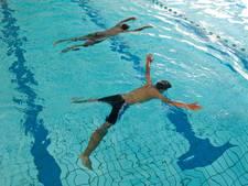Tiel wil snel beginnen met bouwen nieuw zwembad