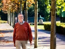 Eersel heeft nieuwe diaken: Gust Jansen