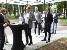 AZ verklaart afwezigheid op KNVB-vergadering: 'We konden niet'