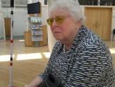 KBO en FNV: 'Indruk blijft bestaan dat Eindhoven onze juristen tegenwerkte'